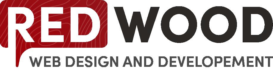 Redwood Web Design